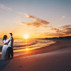 Fotógrafo de casamento Gabriel Ribeiro (gbribeiro). Foto de 22.05.2018