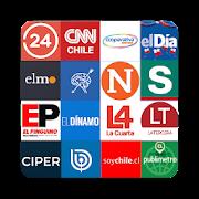 Popular Chile News