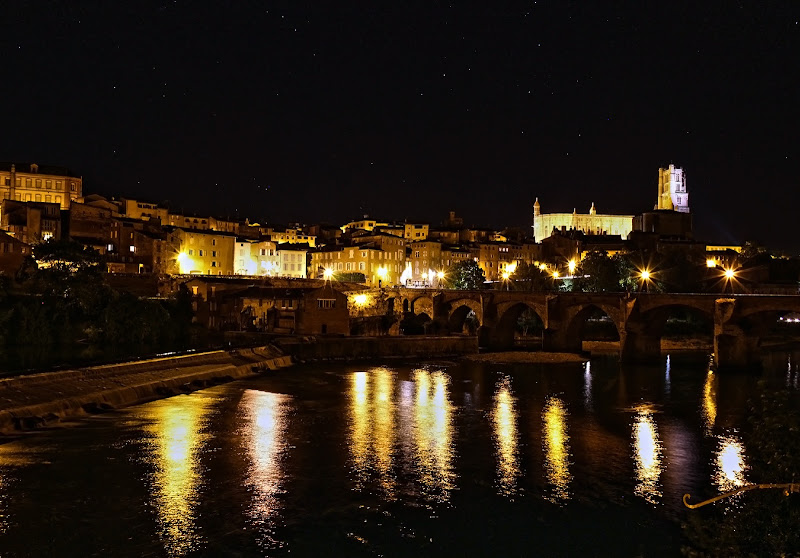 Pont vieux di annalisa._absolute_beginner