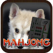 Mahjong Puppies