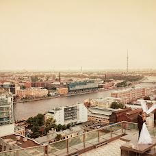 Wedding photographer Evgeniya Solnceva (solncevaphoto). Photo of 20.03.2017