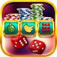 The Dollar-Casino Slots Free Game (game)