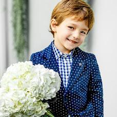 Wedding photographer Armand Avakimyan (armand). Photo of 26.11.2017