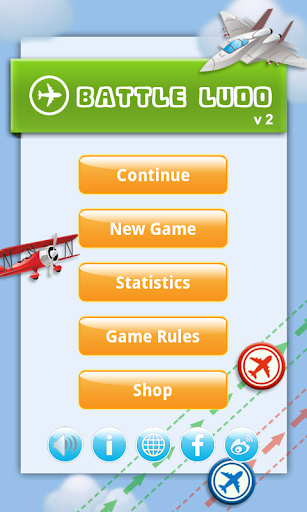 Battle Ludo screenshot 6