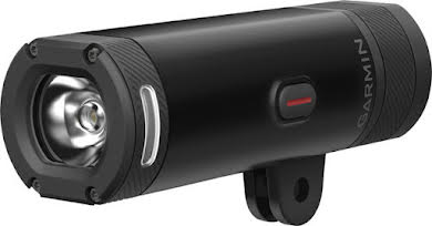 Garmin Varia UT 800 Smart Headlight - Bike Mounted alternate image 0