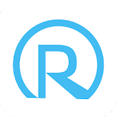 SuperRoot Android APK Download Free By Cal & W Studio