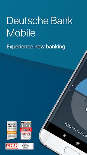 Deutsche Bank Mobile Apps On Google Play