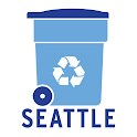 Seattle Recycle & Garbage icon