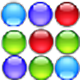 Bubble Popper (game)