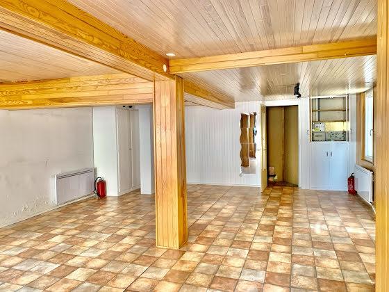 Location divers 6 pièces 61 m2