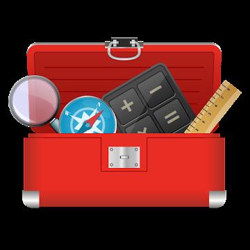 Smart Tools - Handy Carpenter Box PRO