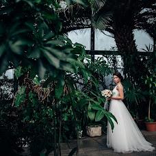 Wedding photographer Pavel Totleben (Totleben). Photo of 20.12.2018