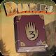 Diaries APK