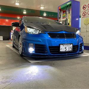 アクア NHP10 G's ハッピーターンエディションのカスタム事例画像 Shunichiパーツ売ってますさんの2020年05月29日10:45の投稿