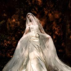Wedding photographer Donatas Ufo (donatasufo). Photo of 03.06.2017