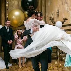 Wedding photographer Andrey Yarcev (soundamage). Photo of 10.03.2017