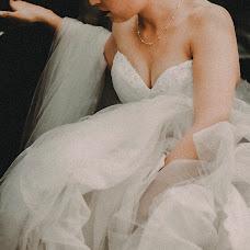 Wedding photographer Jacqueline Spotto (JacquelineSpot). Photo of 23.03.2018