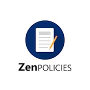 ZenPolicies