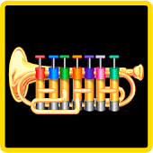 Tải Game Trumpet Play