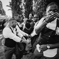 Wedding photographer Shane Watts (shanepwatts). Photo of 21.11.2019