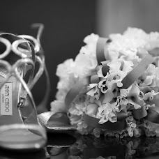 Wedding photographer Andrea Spinelli (spinelli). Photo of 11.09.2014