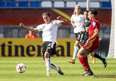 Oostenrijk maakt een groot feest van EK vrouwenvoetbal (mét beelden)