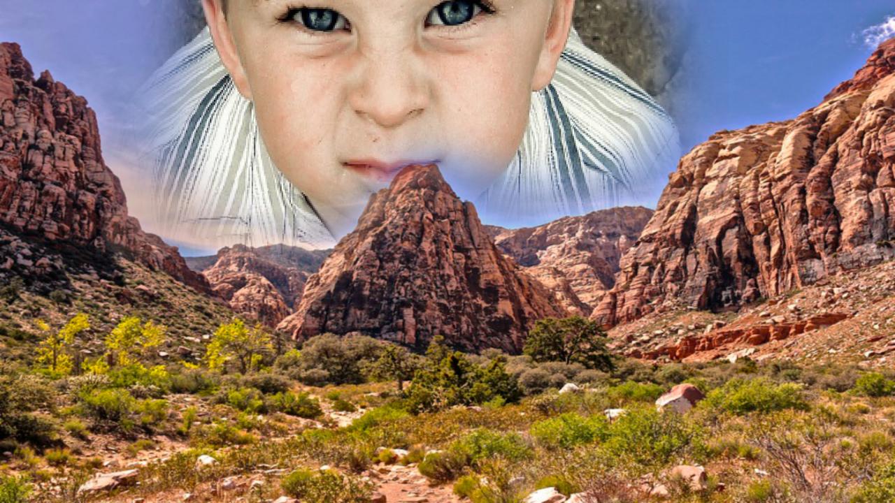 Mountain Photo Templates Izinhlelo Ze Android Ku Google Play