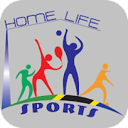 Home Life Sports