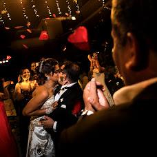 Wedding photographer Sigit Prasetio (sigpras). Photo of 28.04.2017