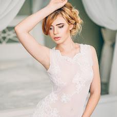 Wedding photographer Yuliya Schekinova (SchekinovaYuliya). Photo of 24.07.2015