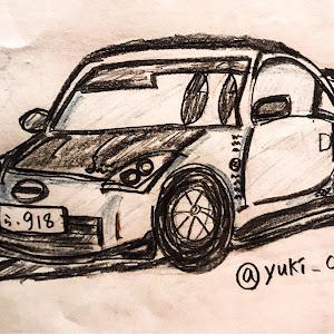 フェアレディZ Z33 version Sのカスタム事例画像 週末洗車部隊@濃厚しらすパンデミックさんの2020年06月03日22:10の投稿