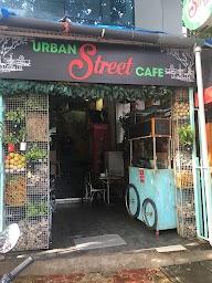Urban Street Cafe photo 29