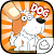 Dog Evolution Clicker file APK for Gaming PC/PS3/PS4 Smart TV