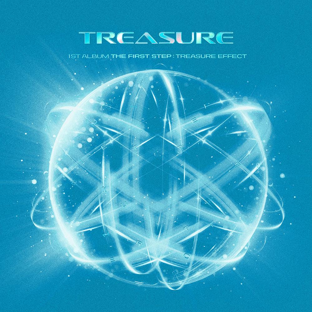 TREASURE_The_First_Step_Treasure_Effect_digital_album_cover