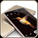 Theme for Galaxy J7 Max Wallpaper icon