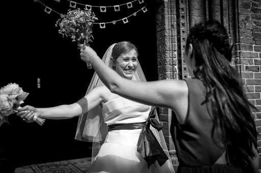Wedding photographer Barbara Fabbri (fabbri). Photo of 17.12.2015