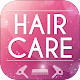Download Hair Care | Home Remedies For PC Windows and Mac