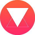 Photo Editor Square Fit  Collage Maker - Lidow icon