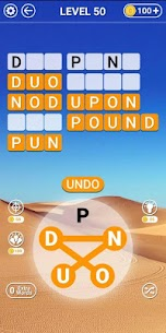 Word Connect – Free offline Word Game 2020 3