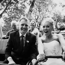 Wedding photographer Aleksandr Sivkov (alexsivkov). Photo of 03.06.2015