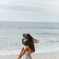 Wedding photographer Marianna Mist (Mari87). Photo of 03.09.2018