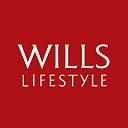 The Wills Lifestyle Store, Sadar Bazar, Gurgaon logo