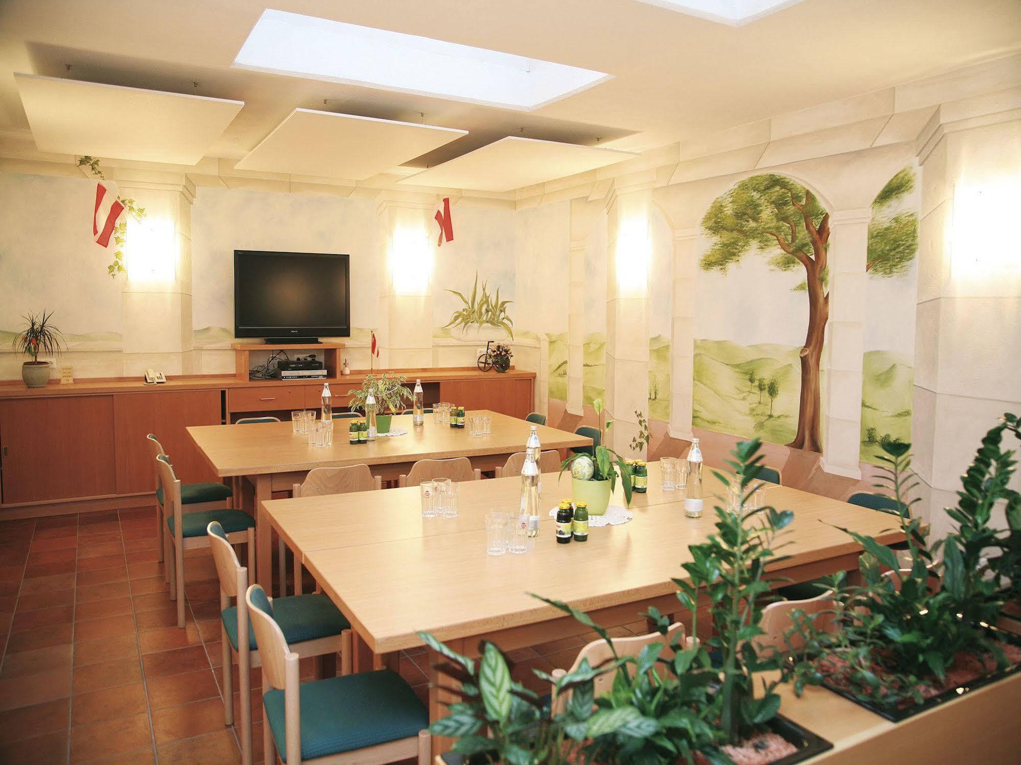 Hotel Nagglerhof Weissbriach