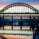Download Newcastle's Best: Newcastle Upon Tyne Travel Guide For PC Windows and Mac