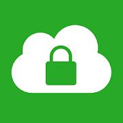 App inWebo Authenticator 6 APK for Windows Phone
