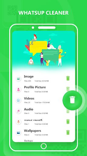 whats web scan 2020 screenshot 3