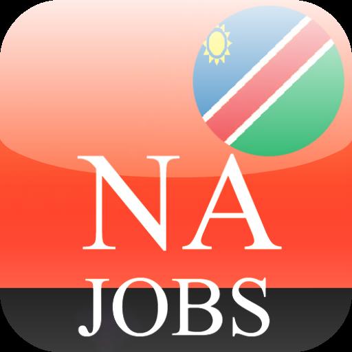 Namibia Jobs