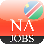 Namibia Jobs