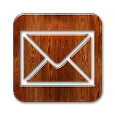 Secret Message apk