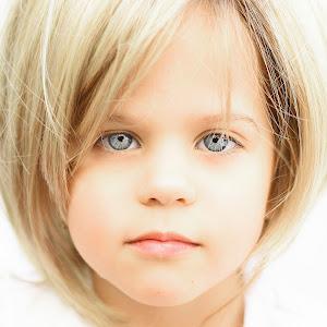 54 months lilly wigs.jpg